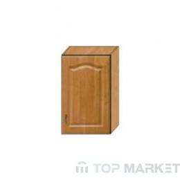 Горен шкаф OLA 40B