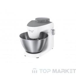Кухненски робот KENWOOD KHH326WH