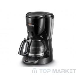 Кафеварка DELONGHI ICM2.1B