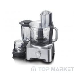 Кухненски робот KENWOOD FPM 910