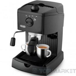 Кафемашина DELONGHI EC 146 В