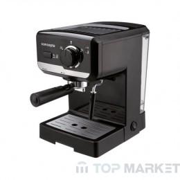 Кафемашина CONCEPTA EC 120