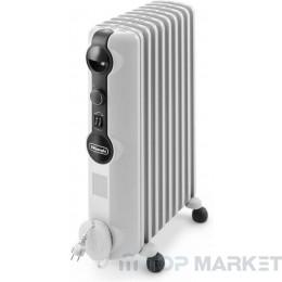 Радиатор DELONGHI TRRS 0920