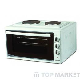 Готварска печка CONCEPTA EO 4220