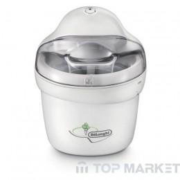 Уред за сладолед DELONGHI IC8500