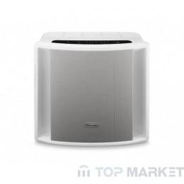 Пречиствател на въздух DELONGHI AC 150