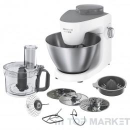 Кухненски робот KENWOOD KHH300WH