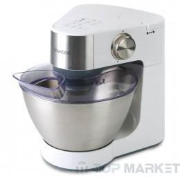 Кухненски робот KENWOOD КМ242