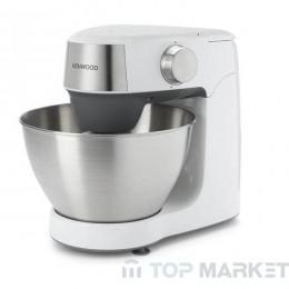 Кухненски робот KENWOOD KHC 29 HOWH