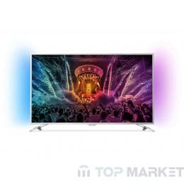 Телевизор PHILIPS 43PUS6501/12