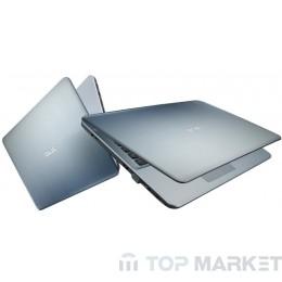 Лаптоп ASUS X541NA-GO206/15/N335O