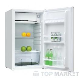 Хладилник ELITE BC-9100W