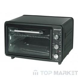 Мини фурна SNAIGE SNMO-3900B