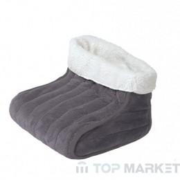 Загряваща възглавница за крака LANAFORM FOOT WARMER LA180401
