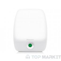 Лампа за светотерапия Medisana LT 470