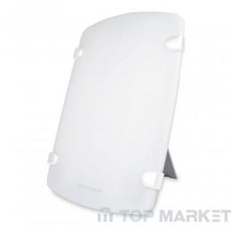 Лампа за светотерапия Medisana LT 480