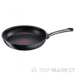 Тиган TEFAL Talent Pro Frypan C6210652 28см
