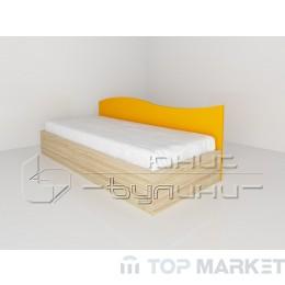 Легло Фантазия М4
