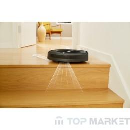 Прахосмукачка IROBOT Roomba 681