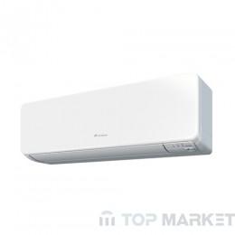Климатик FUJI ELECTRIC RSG-12KGTB/ROG-12KGCA