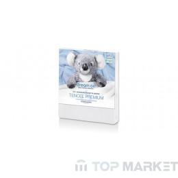 Протектор за матрак Tencel Premium Baby