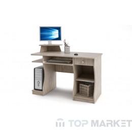 Бюро Александър 1
