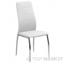 Трапезен стол Carmen 324