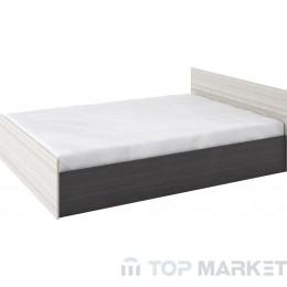 Легло Дамяна М 012