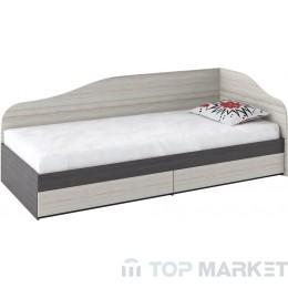 Легло Дамяна М 004