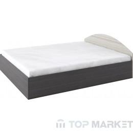 Легло Дамяна М 013
