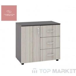 Скрин Дамяна М 027