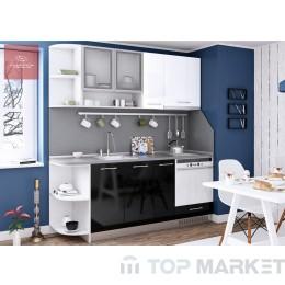 Кухненски комплект No.11 Супер лукс