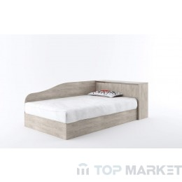 Легло Приста М 003Е