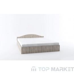 Легло М 005Е