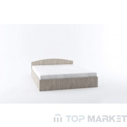 Легло М 004Е