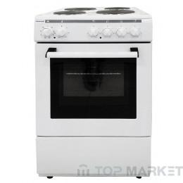 Готварска печка SNAIGE SEM 50-8 R