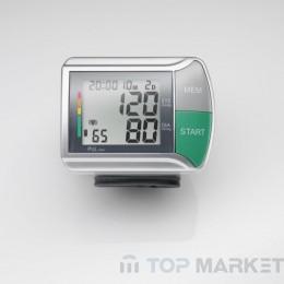 Апарат за измерване на кръвно налягане Medisana HGN