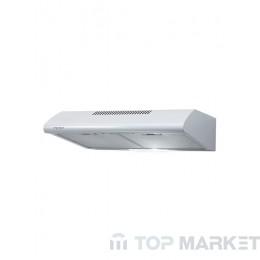 Абсорбатор TESY FS 400 1T 50 WH