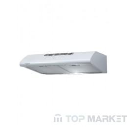 Абсорбатор TESY FS 404 2T 60 WH