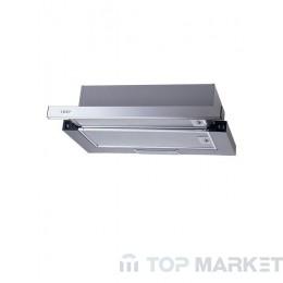 Абсорбатор за вграждане TESY SL 104 2T 60 SX