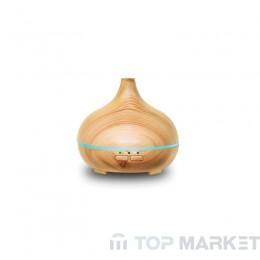 Овлажнител на въздух CECOTEC Pure Aroma 150 Yang