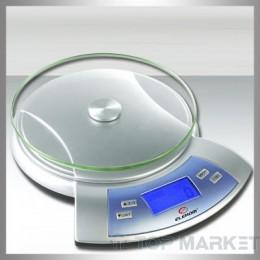 Кухненска везна ELEKOM EK-5350