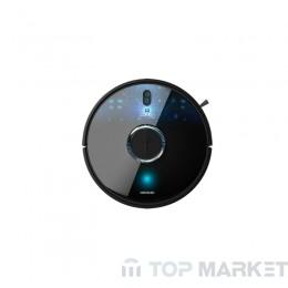Прахосмукачка робот Conga 7090 IA