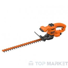 Храсторез BLACK&DECKER BEHT201