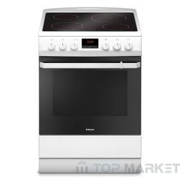 Готварска печка HANSA FCCW 69209