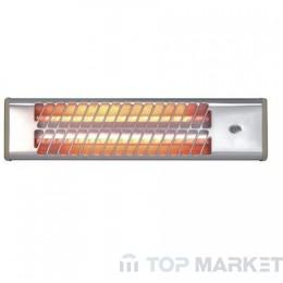 Кварцова печка ELITE WQH 0455