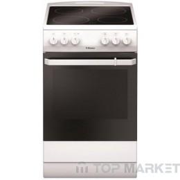 Готварска печка HANSA FCCW 580009