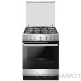 Готварска печка HANSA FCMS68249