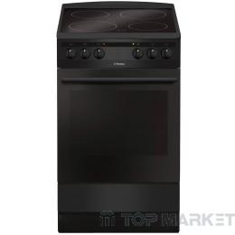 Готварска печка HANSA FCCM58088