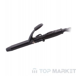 Маша за коса ELEKOM EK-55